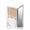 Clinique Moisture Surge CC Cream Compact SPF 25