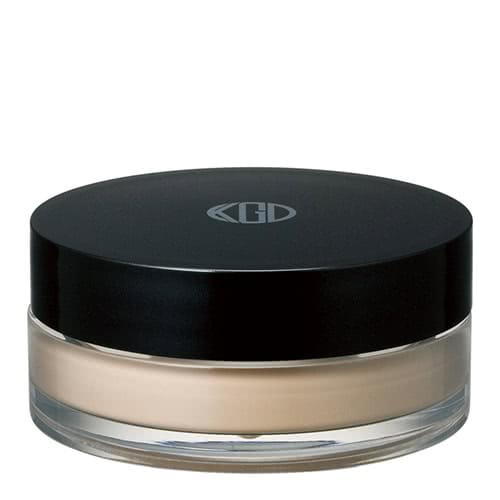 Koh Gen Do Natural Lighting Powder