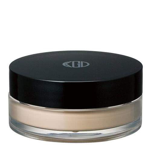 Koh Gen Do Natural Lighting Powder