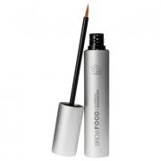 LASHFOOD Eyebrow Enhancer Serum 5ml