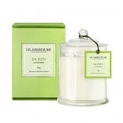 Glasshouse Saigon Candle - Lemongrass 350g