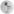 L'Oreal Professionnel Tecni.ART Density Material by L'Oreal Professionnel
