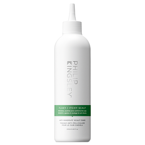 Philip Kingsley Flaky Itchy Scalp Toner 250ml  by Philip Kingsley