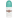 Eco Tan Organic Coconut Deodorant 60mL by Eco Tan