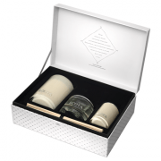Ecoya French Pear Gift Set