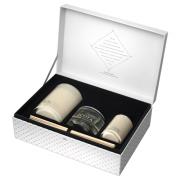 Ecoya French Pear Gift Set by Ecoya
