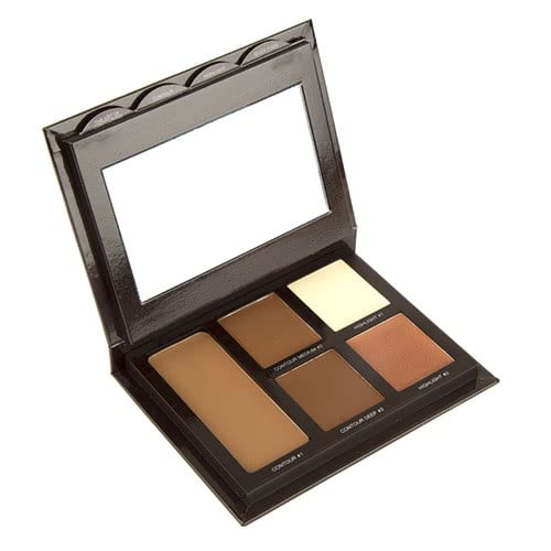 Laura Mercier Flawless Contouring Palette by Laura Mercier