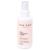NAK Hair Luxe Finishing Creme 100ml