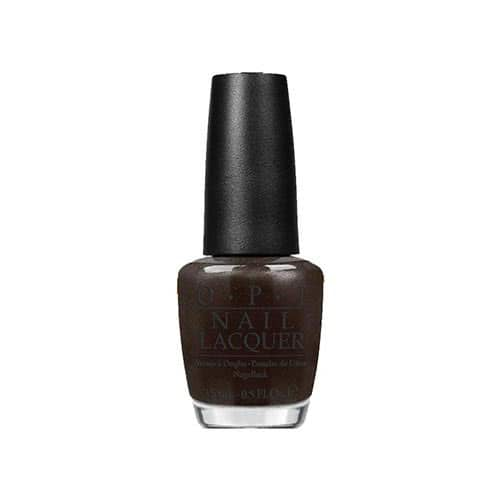OPI Mariah Carey Collection 2013 Warm Me Up by OPI