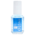 Essie Nail CARE - All In One