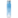 Laneige Essential Power Skin Toner for Normal to Dry Skin 200ml by Laneige