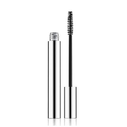 Clinique Naturally Glossy Mascara by Clinique