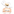 Marc Jacobs Daisy Love EDT 50 mL by Marc Jacobs
