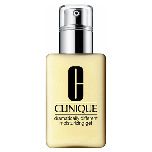 Clinique Dramatically Different Moisturizing Gel by Clinique