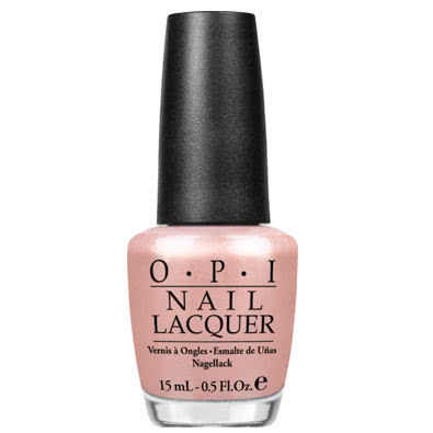 OPI Mariah Carey Liquid Sand Nail Polish Collection-A Butterfly Moment