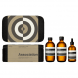 Aesop Association Parsley Seed Skin Care Kit by Aesop