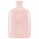 Oribe Serene Scalp Balancing Shampoo by Oribe