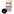 Butter London Glazen Peel Off Glitter Lacquer- Glitz