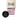 Butter London Glazen Peel Off Glitter Lacquer- Glitz by butter LONDON