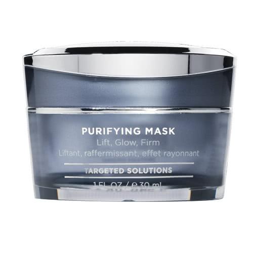 HydroPeptide Purifying Mask by HydroPeptide