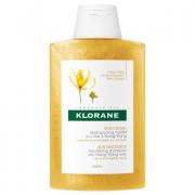 Klorane Shampoo With Ylang-Ylang