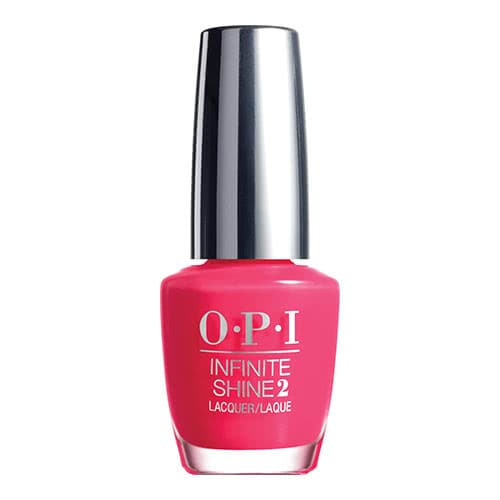 OPI Infinite Nail Polish - From Here to Eternity by OPI