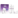 Goldwell Blonde and Highlight Trio by Goldwell