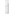 innisfree Bija Cica Mist 80ml by innisfree