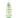 L'Occitane Cleansing Infusions 3-in-1 Micellar Water by L'Occitane