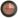 La Roche-Posay Toleriane Teint Bronzing Powder by La Roche-Posay