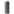 Previa Blonde Silver Shampoo 1000 ML by Previa