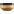Shu Uemura Limited Edition Essence Absolu Gold Mask 200ml by Shu Uemura Art of Hair