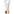 Vanessa Megan Beauty Vitamin A+B+C Daily Face Cream 50ml by Vanessa Megan