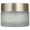 INIKA Phytofuse Renew Resveratrol Night Cream