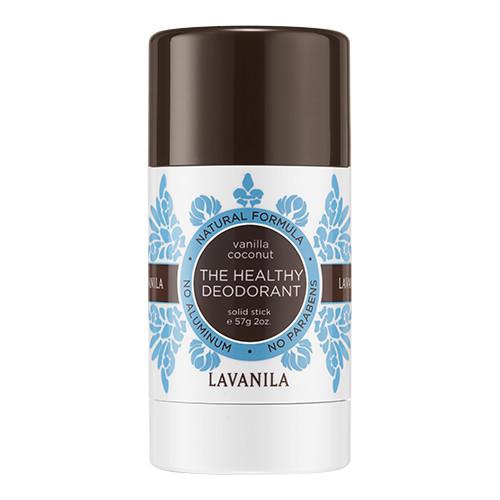 Lavanila The Healthy Deodorant - Vanilla Coconut