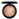 M.A.C Cosmetics Mineralize Skinfinish