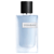 Yves Saint Laurent Y After-Shave Lotion 100ml