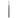 M.A.C COSMETICS 239S Eye Shader Brush