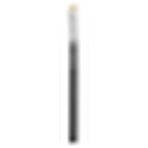 M.A.C COSMETICS 239S Eye Shader Brush