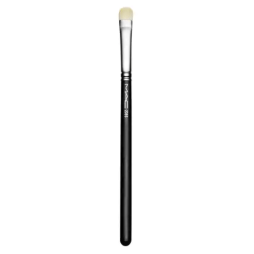 M.A.C COSMETICS 239S Eye Shader Brush by M.A.C Cosmetics