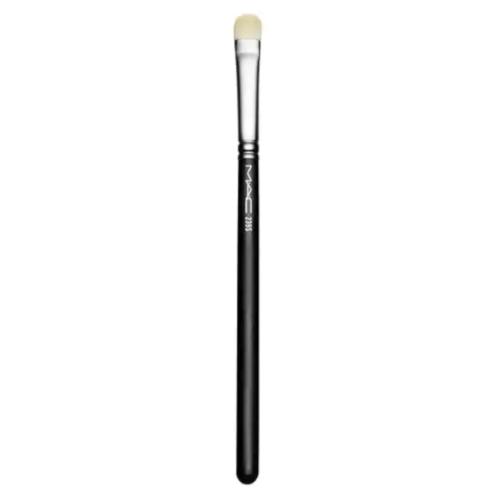 M.A.C COSMETICS 239S Eye Shader Brush by M.A.C Cosmetics