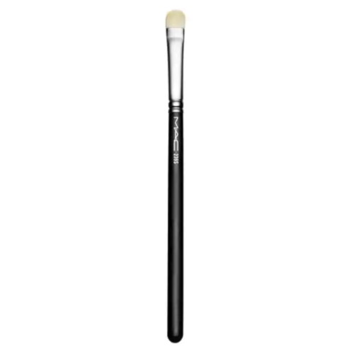 M.A.C COSMETICS Brushes - 239S Eye Shader