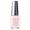OPI Infinite Shine Nail Polish - Lisbon Wants Moor 15ml