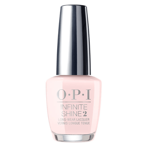 OPI Infinite Shine Nail Polish - Lisbon Wants Moor 15ml by OPI