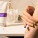 Skinstitut Glycolic Scrub 14% by Skinstitut
