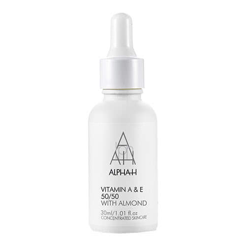Alpha-H Vitamin A+E 50/50 by Alpha-H