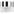 Ella Baché NeoBright Correcting Day Cream 50ml by Ella Baché