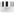 Ella Baché NeoBright Correcting Day Cream 50ml by Ella Baché