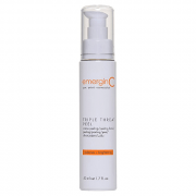 EmerginC Triple-Threat Peel