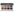 Eye of Horus Winter Solstice Eyeshadow Palette by Eye Of Horus
